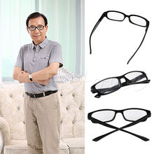 928289b8897f Buy cat eye reading glasses 1.50 and get free shipping on AliExpress.com
