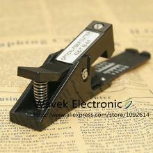 Ftth glasvezel optische tool Mechanische Continue Speciale Vezelmes