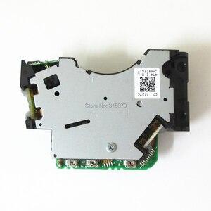 Image 2 - מקורי חדש BDP LX55 Blu ray DVD אופטי איסוף לייזר לפיוניר BDP LX55 BDPLX55