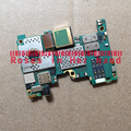 Full Working Original Unlocked For Nokia Lumia 925 WCDMA Motherboard Logic Mother Board MB Plate