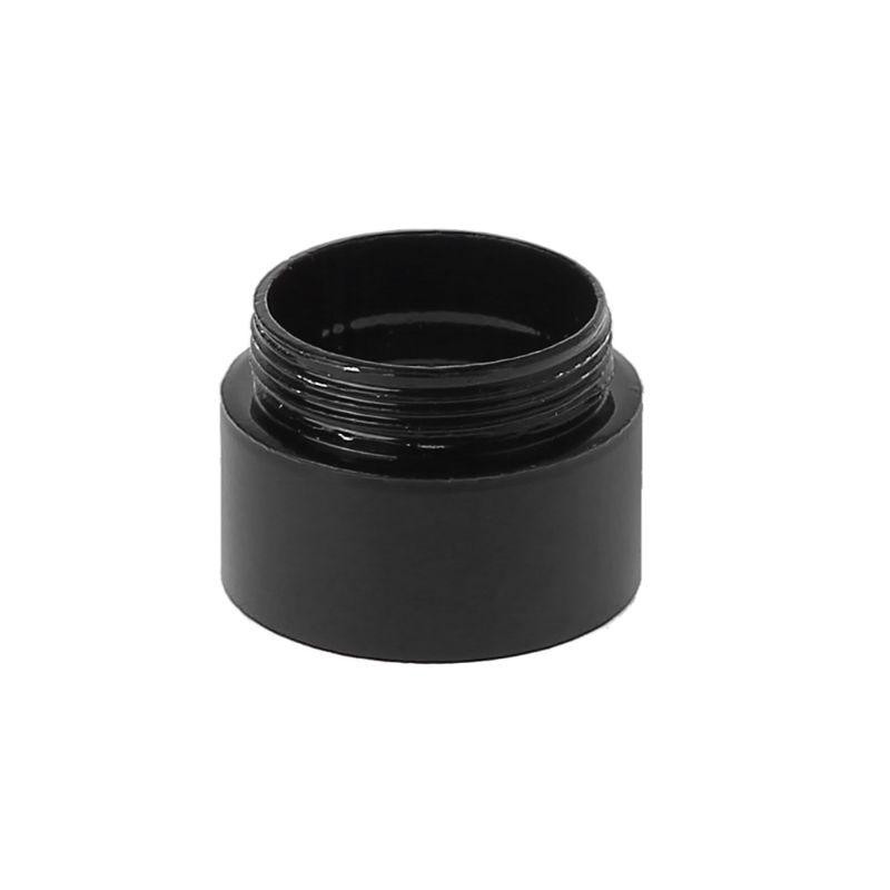 M12 Metal Lens Mount Extension Tube Ring Adapter Converter For MTV CCTV Security Camera Board Lens