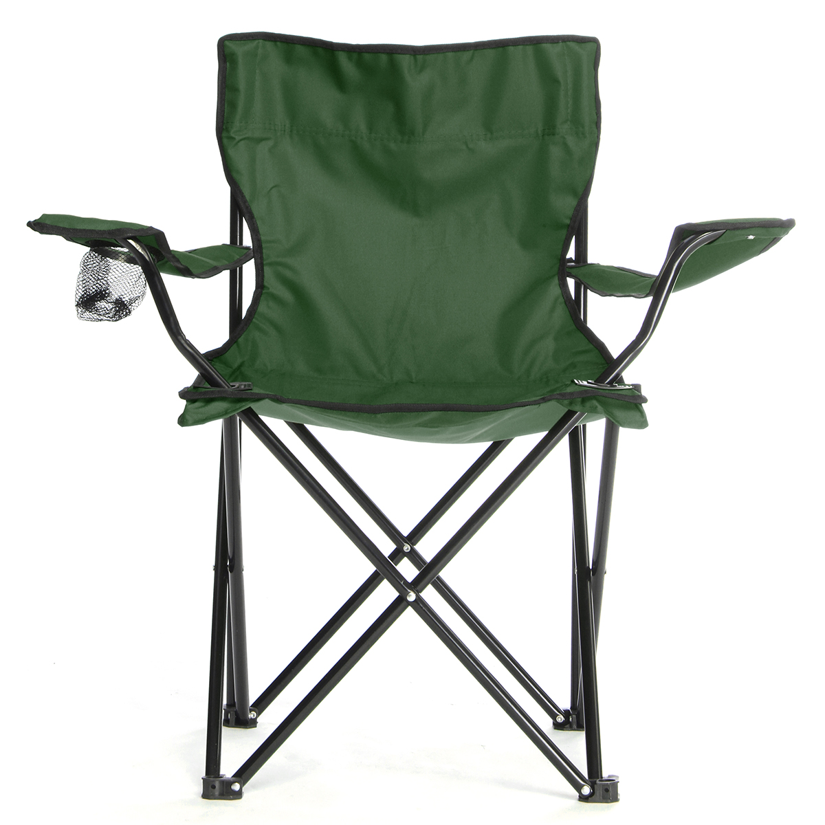 Portable Beach Chair 50x50x80cm Light Folding Camping Fishing Chair Seat Portable Beach Garden Outdoor Camping Leisure Picnic Beach Chair Tool Set