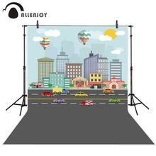Unduh 4500 Background Animasi Kota HD Paling Keren