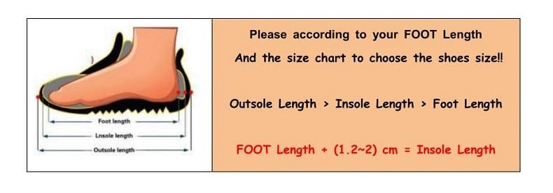 新尺码图3
