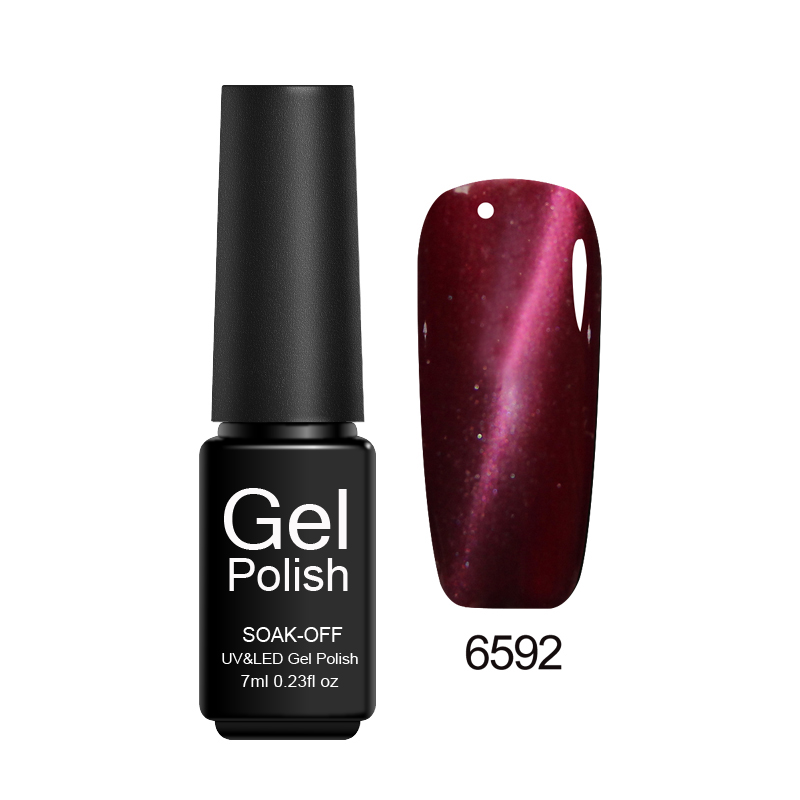 Exelent Good Gel Nail Polish Brands Pictures - Nail Art Ideas ...