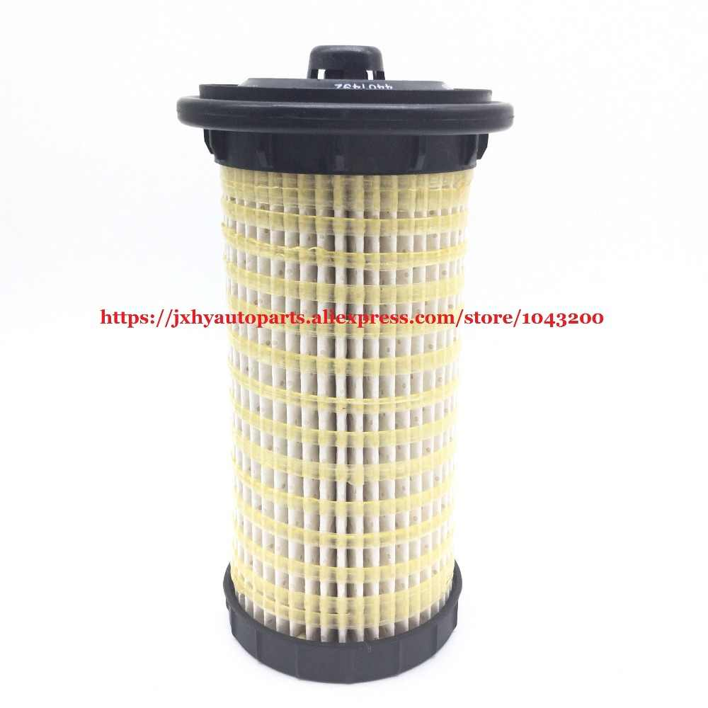 hight resolution of for original perkins ecoplus fuel filter 4461492