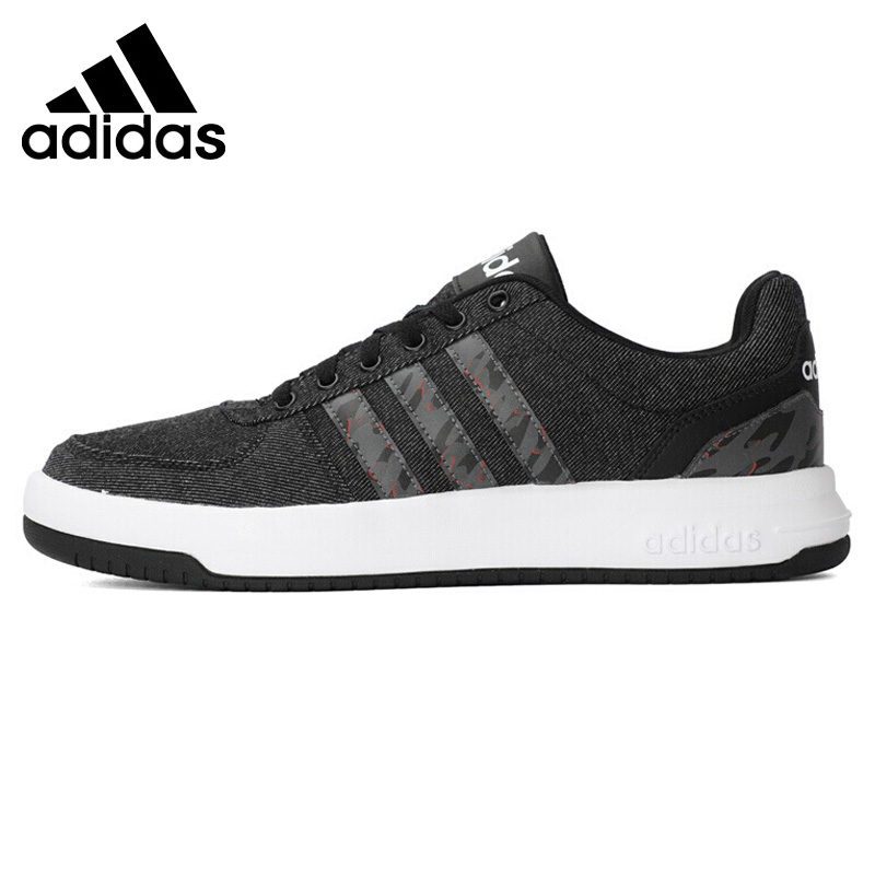 US $89.54 22% OFF|Original New Arrival Adidas CUT Men's Basketball Shoes Sneakers|Basketball Shoes| AliExpress