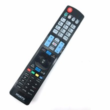 新しい lg led 3D スマートテレビコントローラ AKB72915188 ユニバーサル AKB73755450 AKB73756559