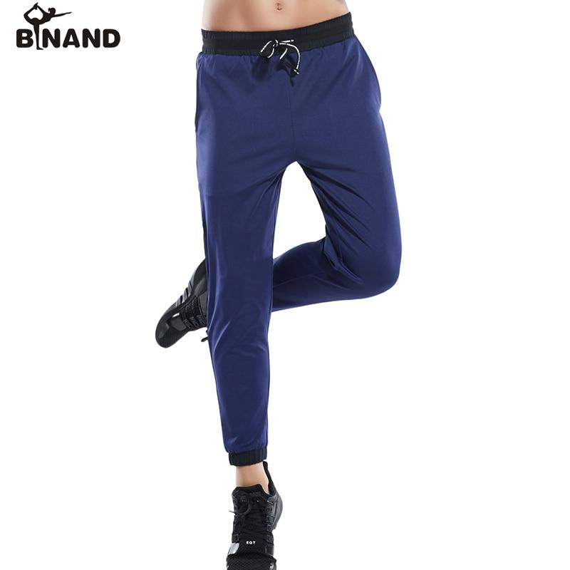 Westen Binand Frauen Stilvolle Kurzarm Sport Yoga Shirts Professionelle Kontrast Farbe Elastische Fitness Tops Laufen Freizeitsport T-shirt Laufwesten