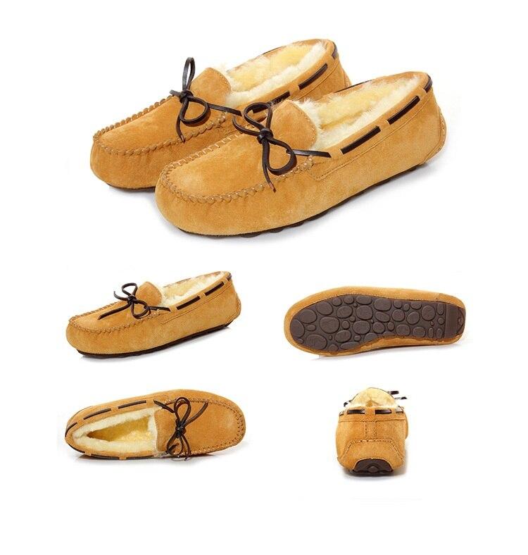 ENPLEI new snow boots ski boots Space boots women winter warm plus cashmere  sequins short Parent-child shoes 33-42USD 35.96-39.15 pair 15178d5b1dbe