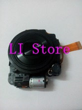 Camera Replacement For Nikon S3100 lens black NO CCD (FREE SHIPPING+TRACKING CODE)