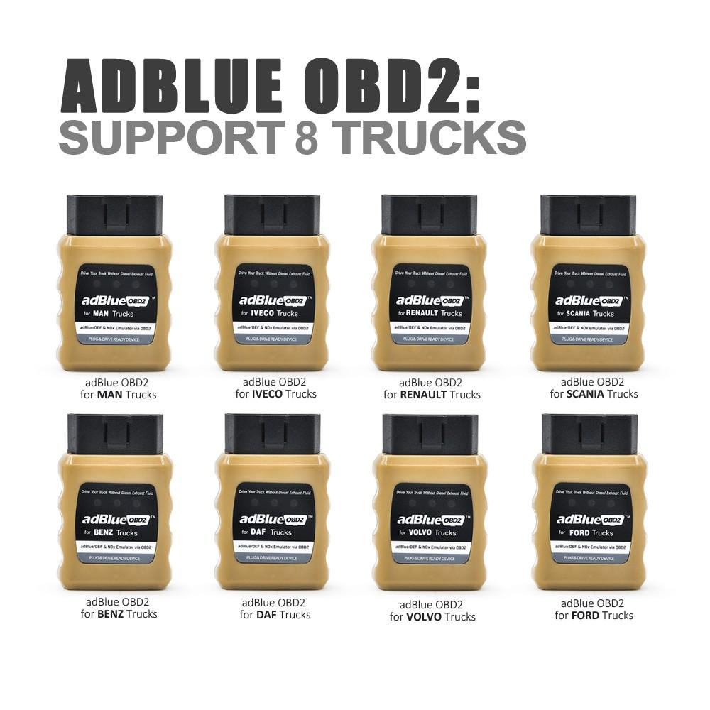 ablueobd2 for DAF (1)