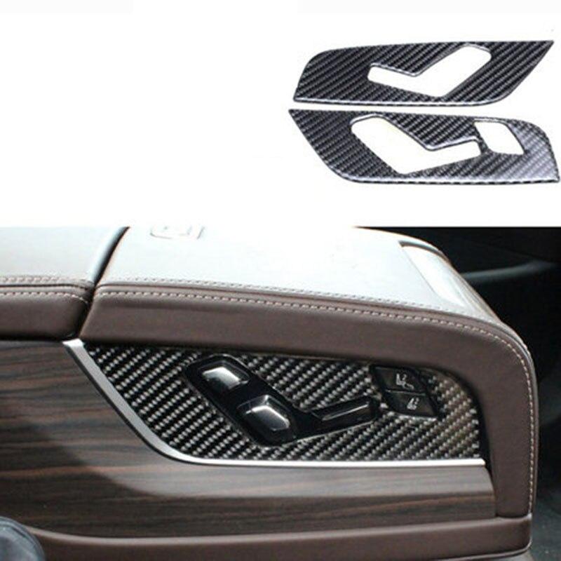 X5 CITROEN C5 PEUGEOT 307 CARBON BRUSH SET FOR STARTER MOTOR FOR BMW 3 7 5