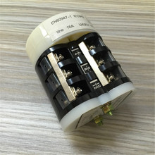 For Car tire changer bidirectional switching 220 / 380V inverted switch Tire Accessories