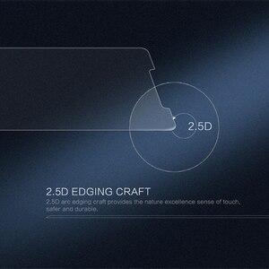 Image 2 - עבור Huawei Mate 10/Mate 10 פרו מזג זכוכית Nillkin מדהים H + פרו נגד פיצוץ מסך מגן עבור Huawei Mate 10 יוקרה
