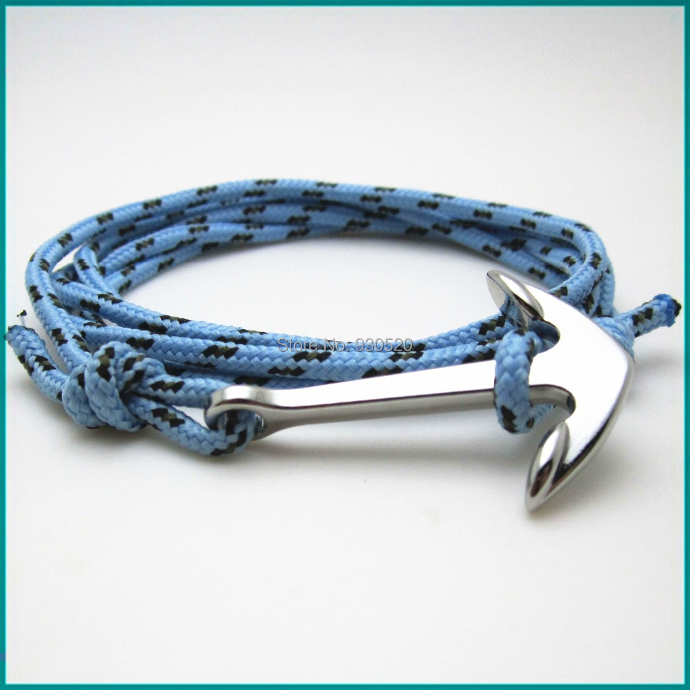 Whole Anchor Sailor Bracelet Meaning On Aliexpress Alibaba Group