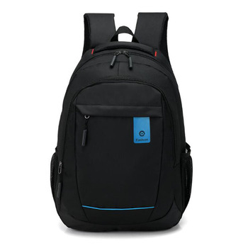 Hot Sale New Arrival Children Backpacks College Primary School Bags for Students Boys and Girls Fashion Bookbag Kids Schoolbags new style school bags for boys