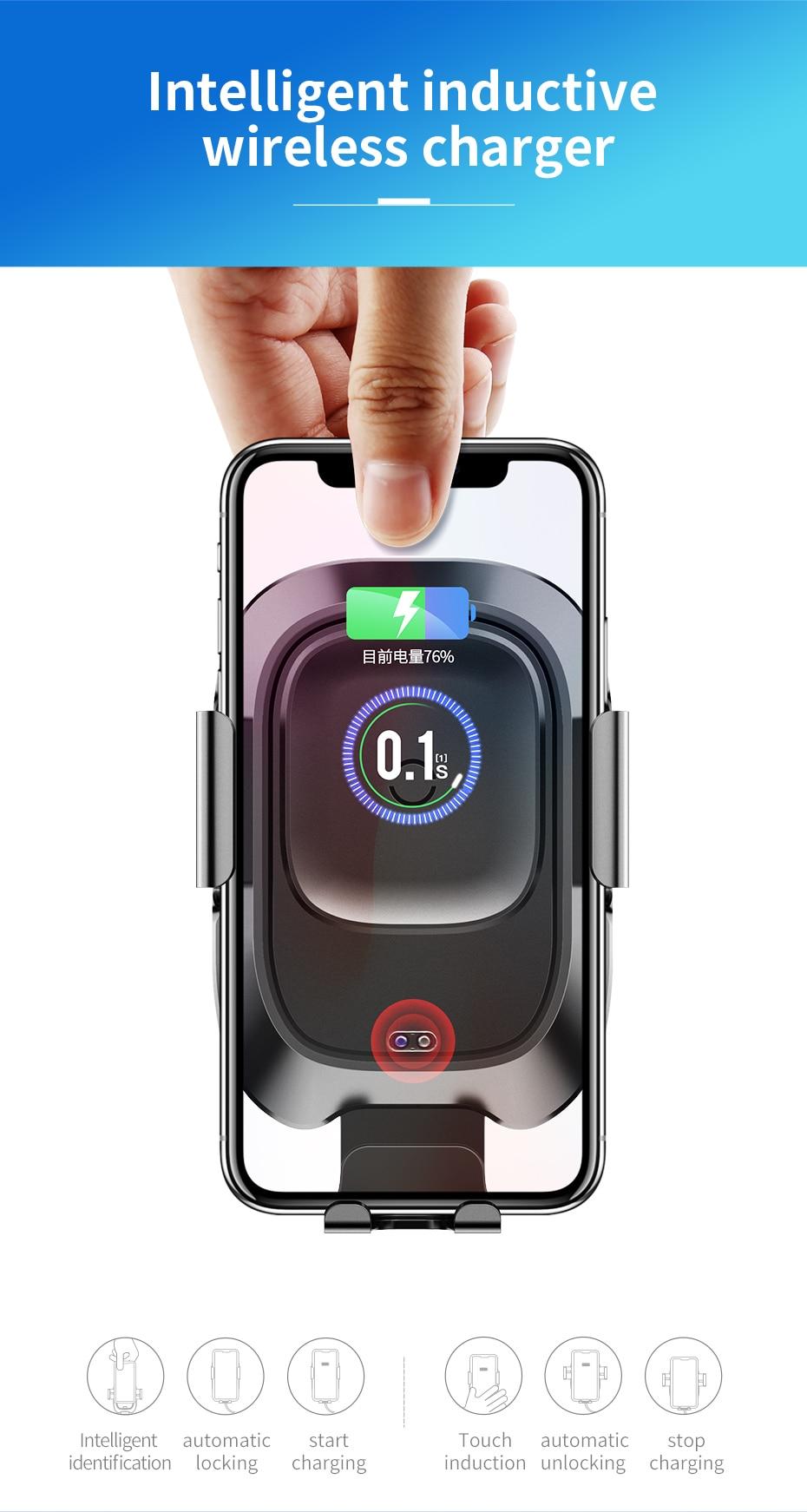 Wireless Phone for Som 5