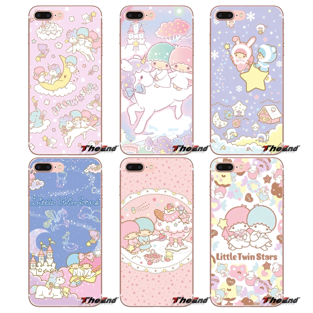 Case Melody Xiaomi Redmi 799b5ad589 Culturacuenca