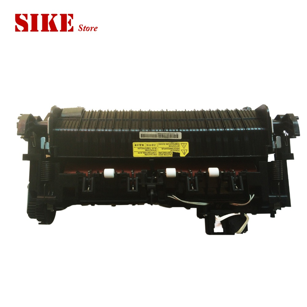 Fusing Heating Unit Use For Fuji Xerox workCentre 4250 4260 4265 4150 Fuser Assembly Unit цены онлайн