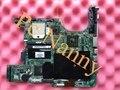 441534-001 placa madre del ordenador portátil para HP DV9000 DV9500 serie placa socket s1 con GO7200T gráficos 100% de prueba antes del envío