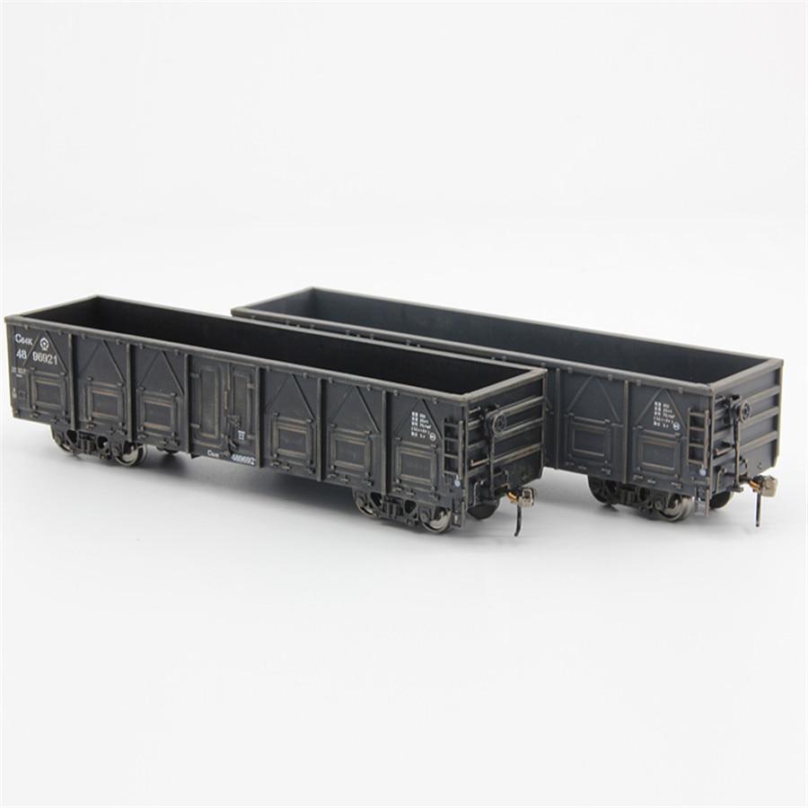 architecture ho scale train 01