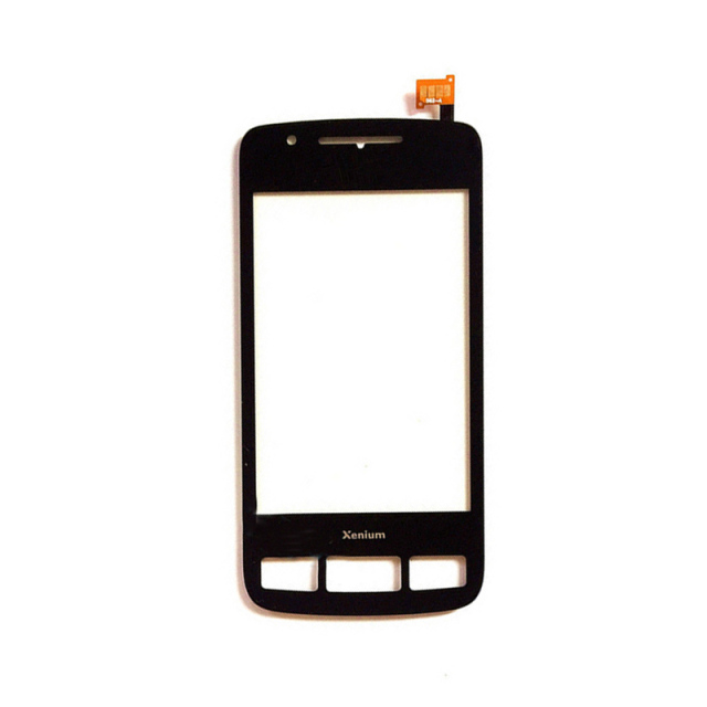 Mobile Phone Touch Panel for Philips X 622