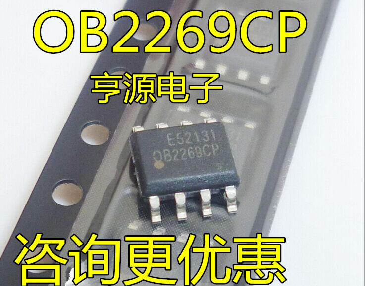 top 10 most popular ob2269cp brands and get free shipping