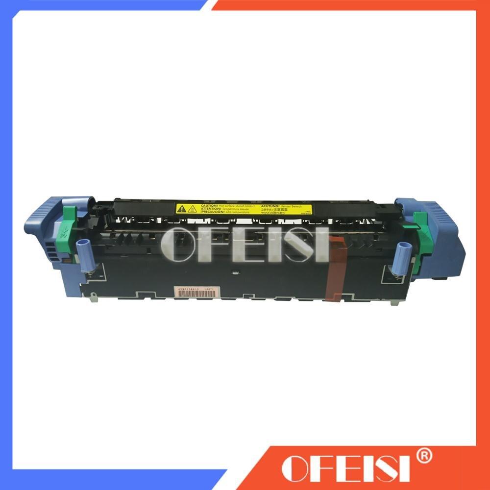 Laserjet origjinal i ri për HP5550 Fuser Assembly Assembly RG5-7691 - Elektronikë për zyrën