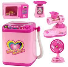 Звучать антистресс дома, может играть кухня новые мини игрушки детские
