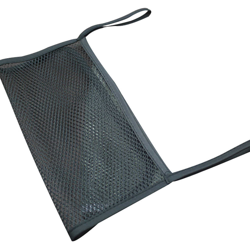 Xe Đẩy cho bé Treo Mang Theo Túi Lưới Xe Đẩy Túi Xe Đẩy Người Tổ Chức Giỏ Lưới Ghế Bỏ Túi Xe đẩy cho bé phụ kiện