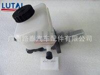 Главный тормозной цилиндр для Toyota Hiace Kdh202 47027-26020