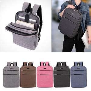 523d9ffb68 Travel Unisex Shoulder Bags Multifunctional High Volume Laptop Backpack