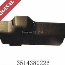 Linde forklift genuine part 3514380226 dashboard used on 350 351 diesel truck H12 H16 H18 H20 H25 H30 new service spare parts