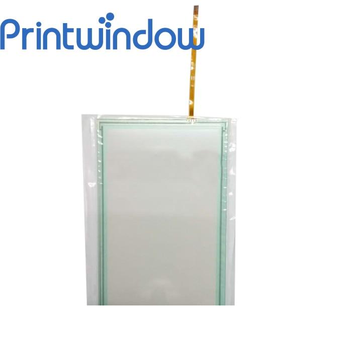 Bilgisayar ve Ofis'ten Yazıcı Parçaları'de Printwindow Dokunmatik Ekran için Sharp MX 3610 3618 3611 3118 2618 dokunmatik panel title=