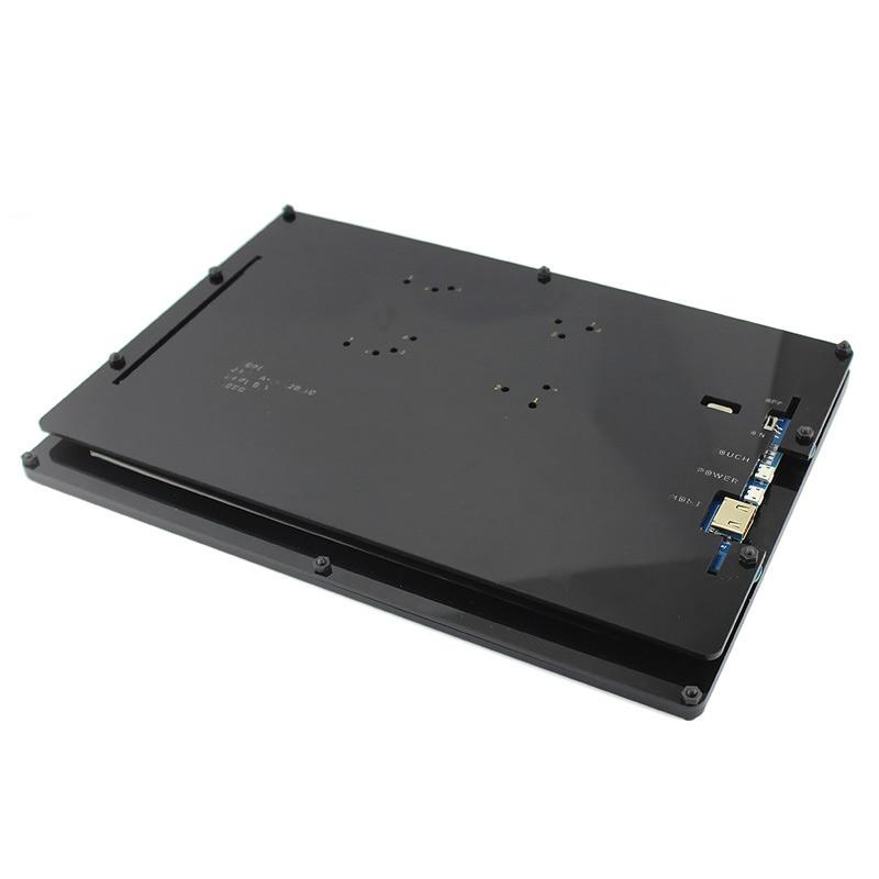 10.1 inch HDMI LCD (6)