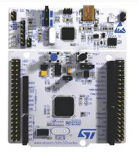 FREE SHIPPING NUCLEO-F446RE STM32F446RET6 Development board