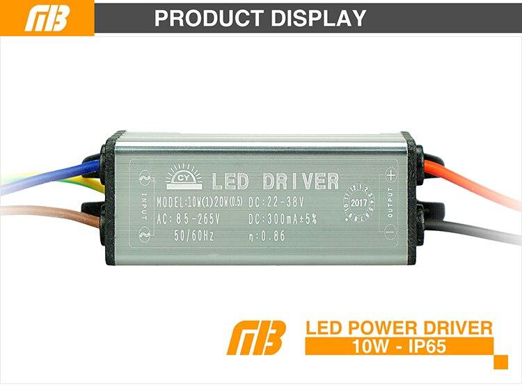LED Driver_02