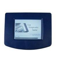Professionelle Digiprog III Digiprog 3 Entfernungsmesser-programmierer tool vollen satz auto kabel Mit Volle Software v4.94