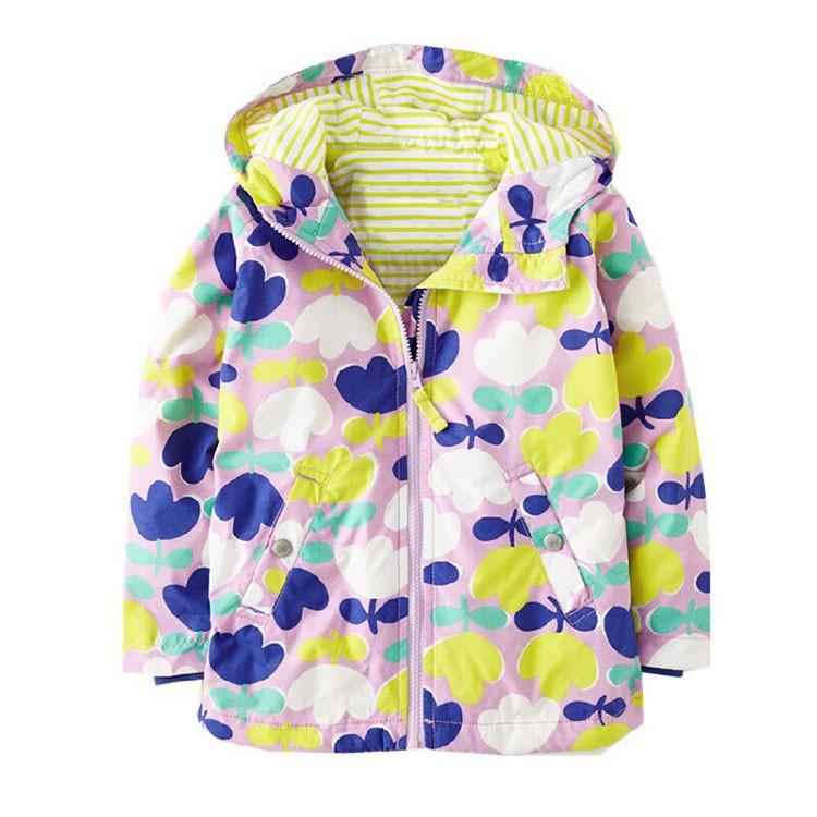 clothes08