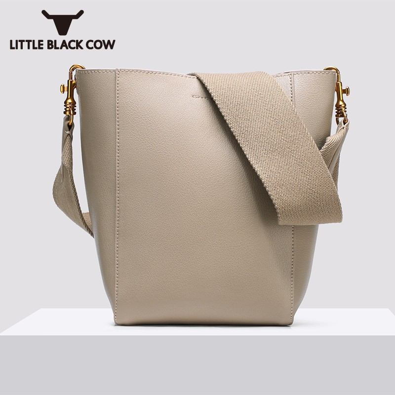 European Style Women Shoulder Bags 2019 New Summer Solid Casual Bucket Bags Large Capacity Harajuku Crossbody Bags FemaleEuropean Style Women Shoulder Bags 2019 New Summer Solid Casual Bucket Bags Large Capacity Harajuku Crossbody Bags Female