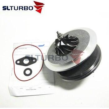 714467-5014 S para Ford tránsito V 130HP 96Kw 2,0 TDCi Ford Duratorq DI-turbocompresor core CHRA 714467- 0013 cartucho de 714467-0012