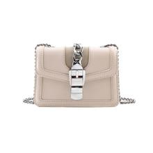 купить Female Crossbody Bags For Women 2019 High Quality PU Leather Famous Brand Luxury Handbag Designer Sac A Main Ladies Shoulder Bag дешево