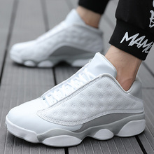 Jordan basketball shoes men high-top Classic Training Sneakers sport Athletics Basket Shoes