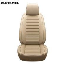 Housses de siège de voiture personnalisées, couvre-siège pour véhicule, couvre-siège pour automobile, fait lbea grande punto uno linea 500