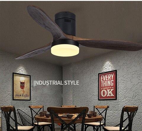 cheap ventiladores de teto