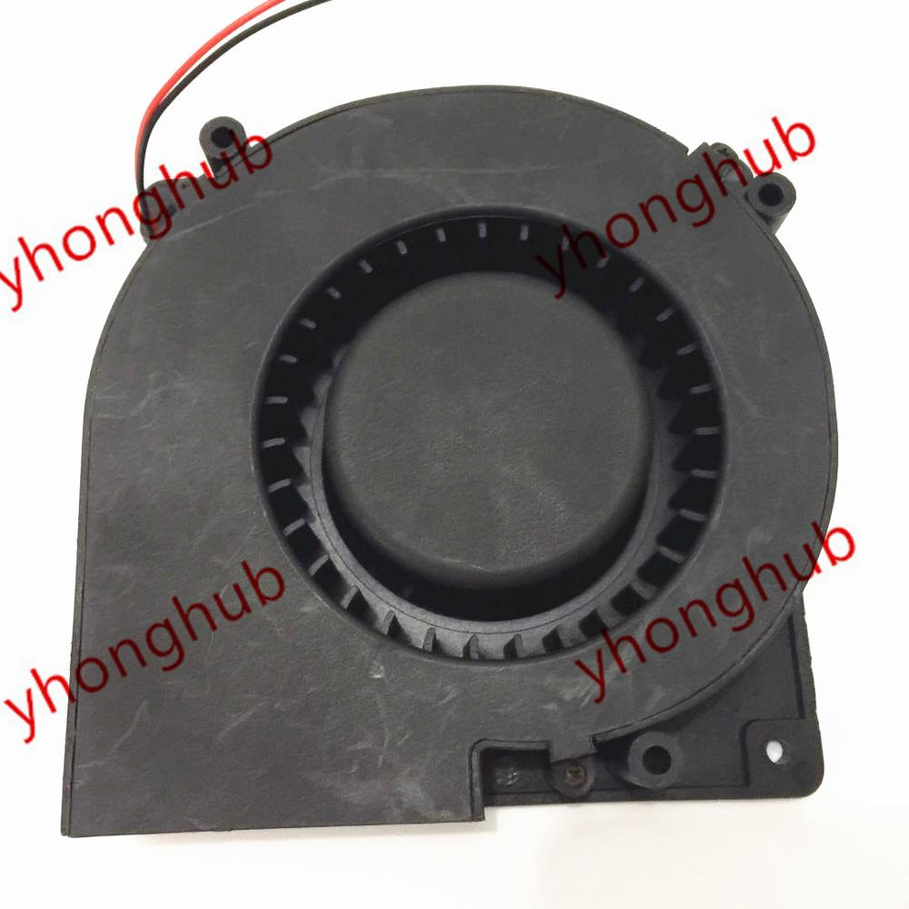 hight resolution of adda ad2512ms dc 12v 0 60a 2 wire 120x120x32mm server blower fan in fans cooling from computer office on aliexpress com alibaba group