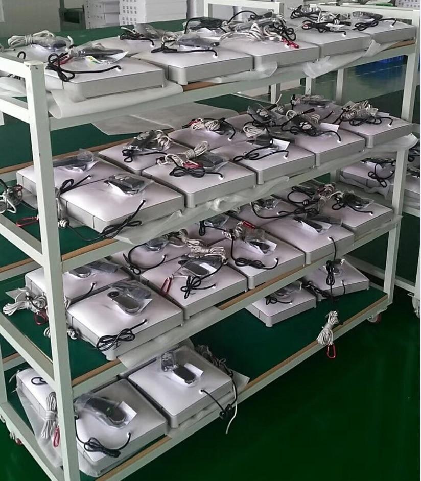 Afstandsbediening Volledige intelligente automatische - Huishoudapparaten - Foto 6
