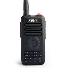 hot deal buy buxun x-50 plus mini walkie talkie 400-470mhz frequency uhf radio two way raido 10w walkie talkie transceiver  birthday gift
