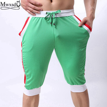 beach waist Summer Men